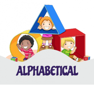 Fry Sight Words Listed Alphabetically